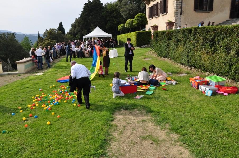 matr ale dani apr 2012 villa caruso (26)
